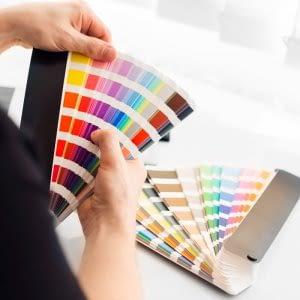 palette_couleur