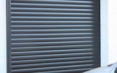 porte-garage-ethetetque